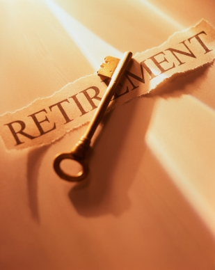 2008-retirement-contributions