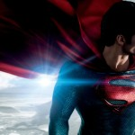 Man of Steel (ensi-ilta 26.6.2013)